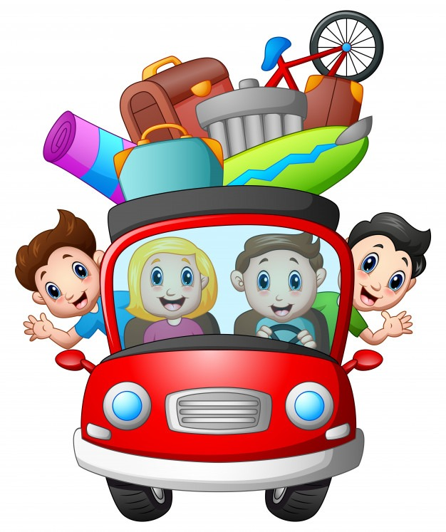 family-traveling-car_43633-2923