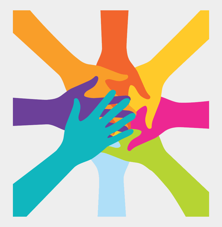 48-485672_charity-clipart-group-team-work-clipart-hands